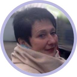 Татьяна, директор спортивно-оздоровительного комплекса
